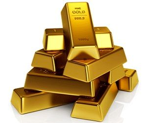 Gold IRAs - Don t Open Up A Gold IRA Account Until You Read This