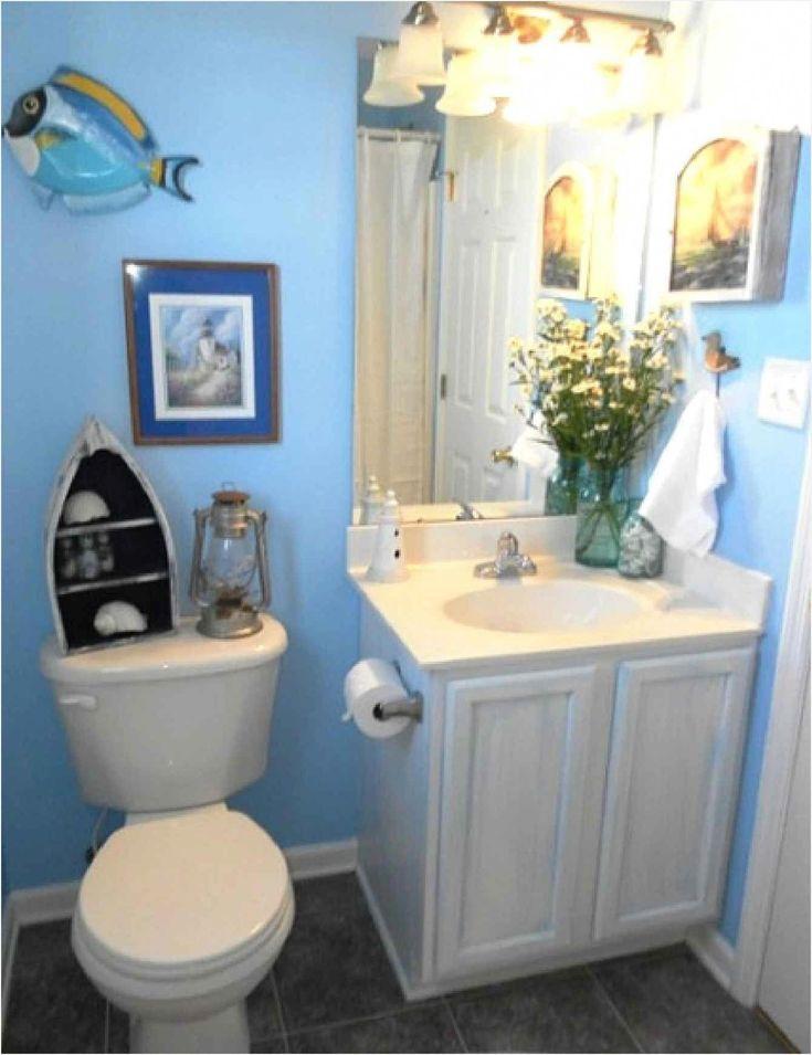 Schönes Badezimmerzubehör | Blaue und gelbe Badezimmergarnituren | Gelbes Toilettenzubehör 20190723