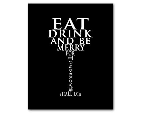 Kitchen wall art wall art quotes and art quotes on pinterest