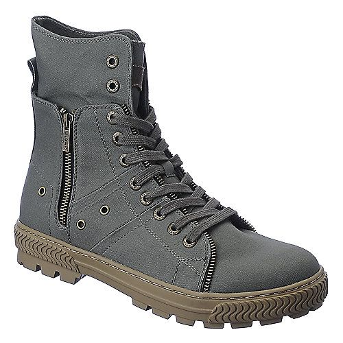 Levi S Sahara Mens Casual Boot And Other Casual Boots Are