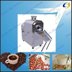 Competitive Automatic Electric Coffee Roaster For Sale - Buy Coffee Roaster,Electric Coffee Roaster,Coffee Roaster For Sale Product on Aliba...