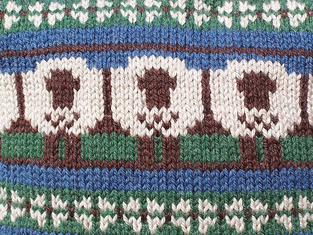Free Knitting Patterns Cushion Covers Choice Image Knitting