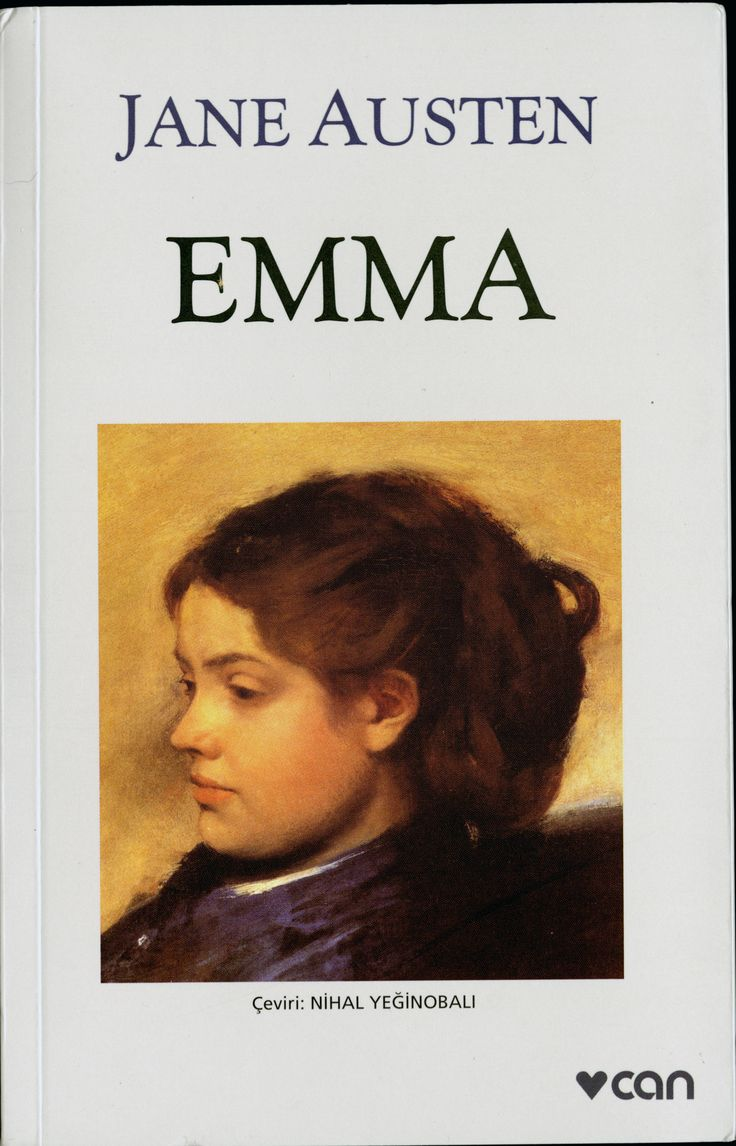 emmas world jane austen Jane austen's world this jane austen blog brings jane austen, her novels, and the regency period alive through food, dress, social customs, and other 19th c historical details related to this topic  tea in the regency era » miss emma woodhouse and lady emma hamilton: two beautiful emmas december 7, 2007 by vic beauty is often.