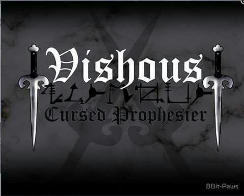 ♥ Black Dagger Brotherhood
