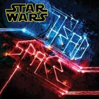 "Röyksopp ""Bounty Hunters"" - Star Wars Headspace by Hollywood Records on SoundCloud"