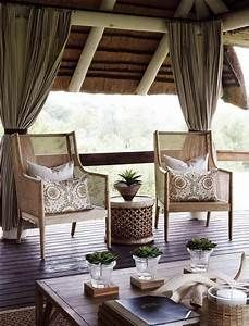 25+ best ideas about Colonial decorating on Pinterest ...