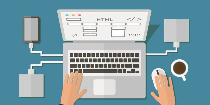 Get Placement Assured #job oriented practical #training on #PHP ! Become a PHP Developer in just 30 days!! Features -> 100% practical training -> 7+ Years Experienced trainers -> Placement Assurance -> Guidance after course completion Enroll Now, to step into the world of IT.  #webdevelopment #webdeveloper