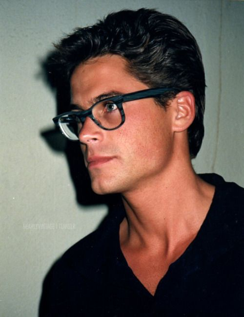 Best 25 Rob Lowe Ideas On Pinterest Rob Lowe Young Rob