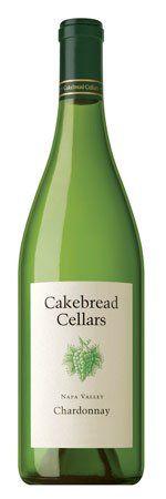 Cakebread Chardonnay 2012 | Wine.com