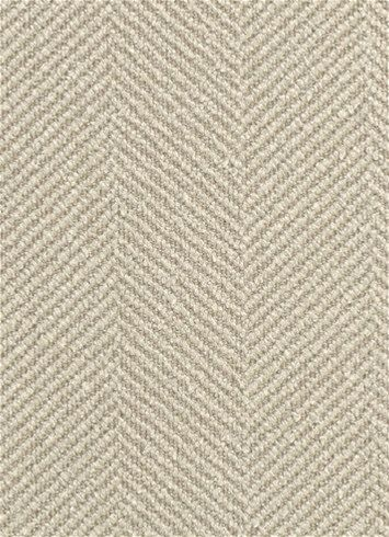 103 Best Images About Crypton Fabric On Pinterest