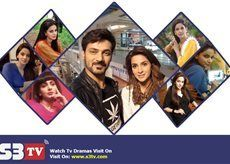 "Watch+Pakistani+TV+Dramas+Online+:+Watch+full+drama+ <a+href=""http://s3tv.com/"">Pakistani+TV+Dramas+Online</a>+