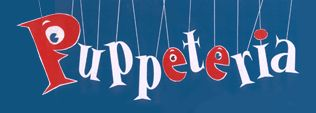 Puppeteria - Puppet Theatre - Sydney - Randwick and Castle Cove