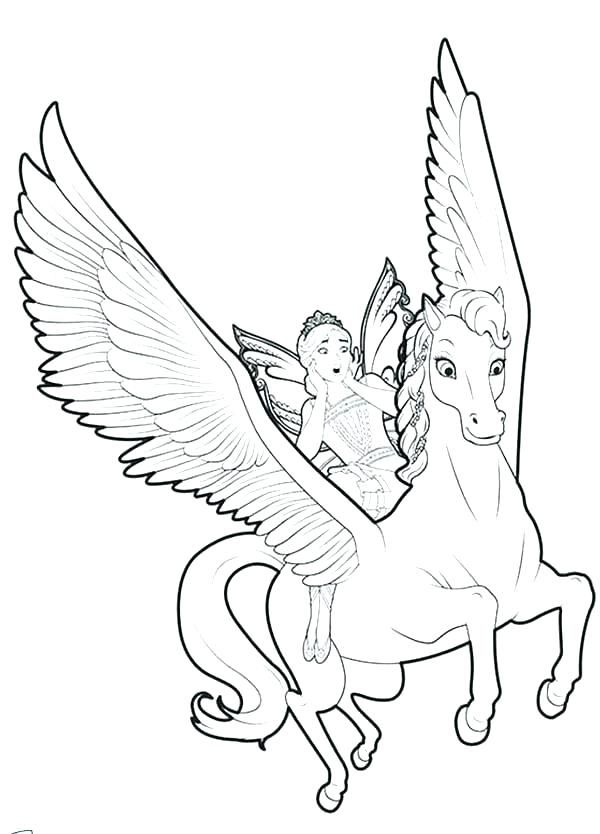 Related Image Unicorn Coloring Pages Princess Coloring Pages Unicorn Wings