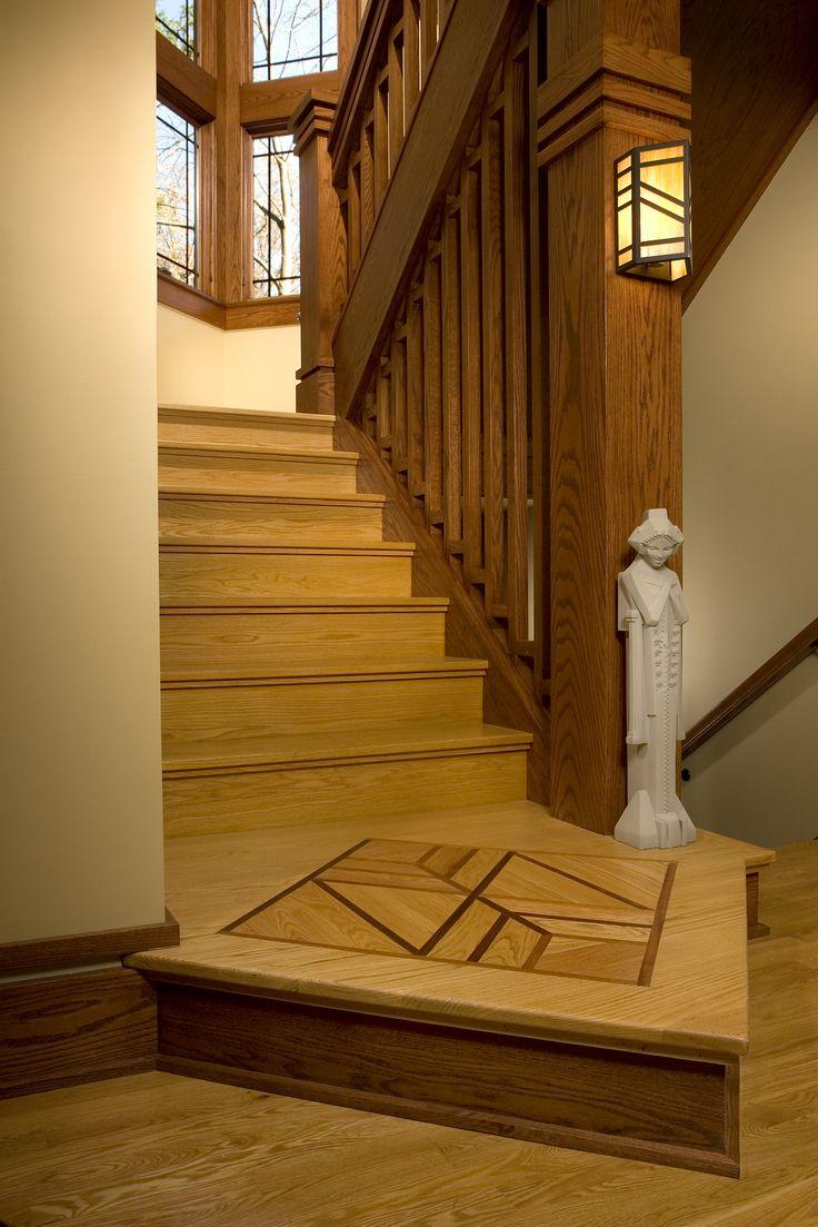 Best Prairie Style West Studio Stephen Jaskowiak Prairie 400 x 300