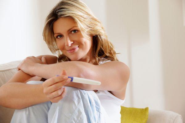 10 Fertility-boosting tricks to get pregnant