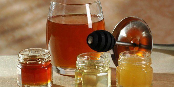 Revoluční dieta: Dejte si před spaním lžíci medu a zhubnete až o 5 kilo za měsíc!