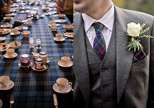 #casamento #xadrez #gravata