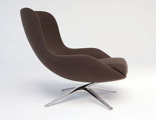 heron lounge_ CharlesWilson