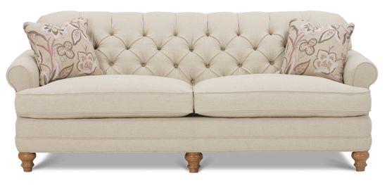 Donovan Queen Sleeper Sofa