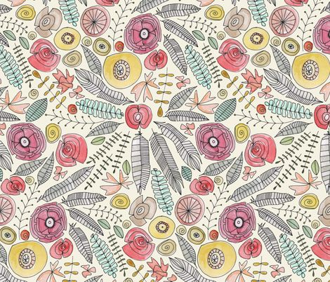 1000 Ideas About Feather Wallpaper On Pinterest