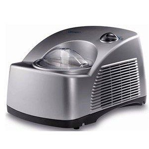 Special Offers - DeLonghi GM6000 Gelato Maker with Self-Refrigerating Compressor - In stock & Free Shipping. You can save more money! Check It (April 07 2016 at 07:31PM) >> http://bestbeveragecooler.net/delonghi-gm6000-gelato-maker-with-self-refrigerating-compressor/