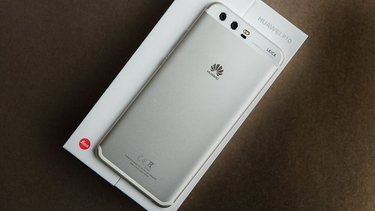 Image result for huawei p10 INSTAGRAM