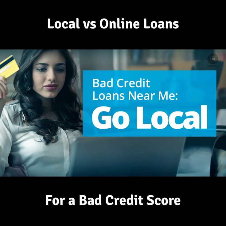Calculate Credit Card Payment No Credit Loans Loans For Bad Credit Bad Credit Score