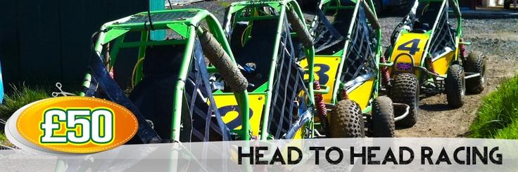 Come visit scotlands best off road karting track go karting glasgow - madtrax-mayhem.com >> go karting glasgow --> http://www.madtrax-mayhem.co.uk/