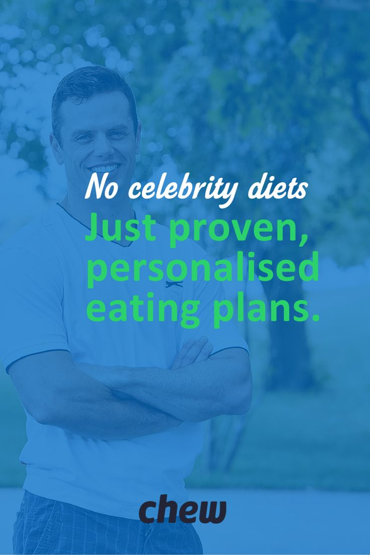 Celebrity fad diets are just that, fads. Don't waste your time. #JoinTheChew and get personalised weight loss coaching that stays the course. Plans launching soon!  #fitspo #fitlife #inspo #fitnessmotivation #motivationforfitness #fitness #transformation #diet #eatclean #training #lifestyle #getfit #toned #fitfood #eatclean #eatgood