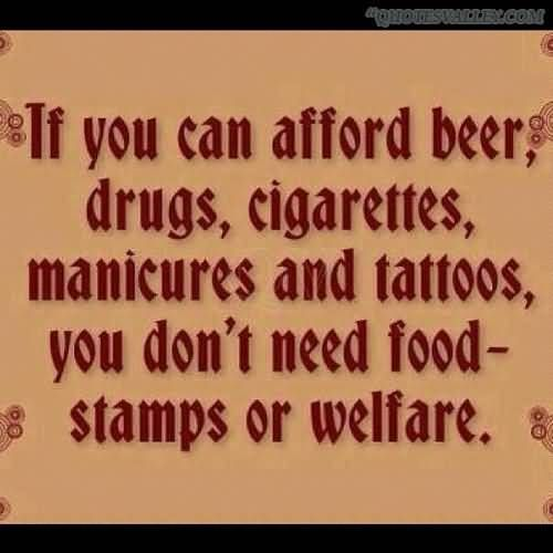 Cialis and beer