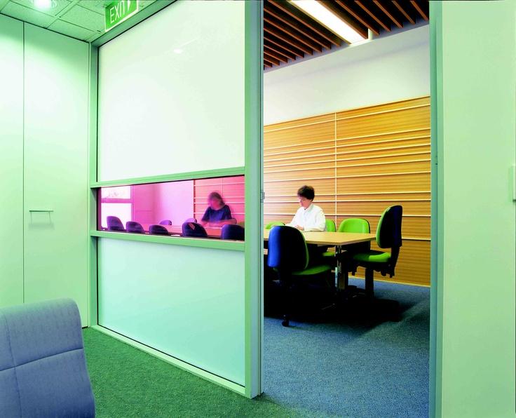 QUT D Block Architecture Education School Design Classroom Modern DesignHigher EducationBrisbaneUniversityAustralia