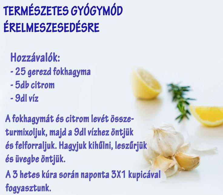 http://social-health.net/bejegyzes/termeszetes-gyogymod-erelmeszesedesre?linkid=rc3qudSuHVReCHMJrwg8