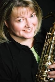Winnipeg Events and Entertainment: Excursions:  From Bach to Bolling and Beyond