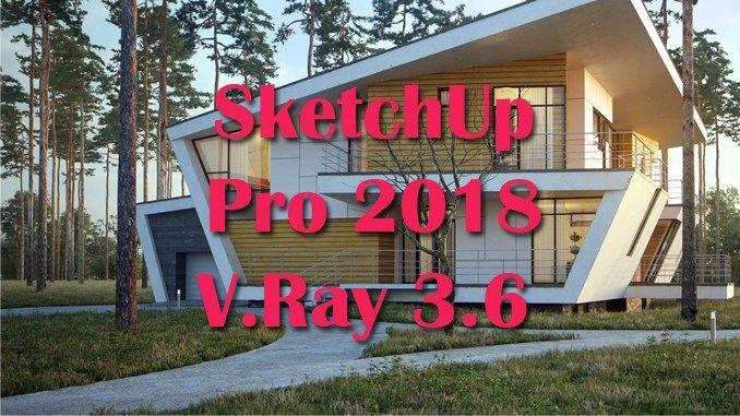 vray 2.0 mac sketchup crack