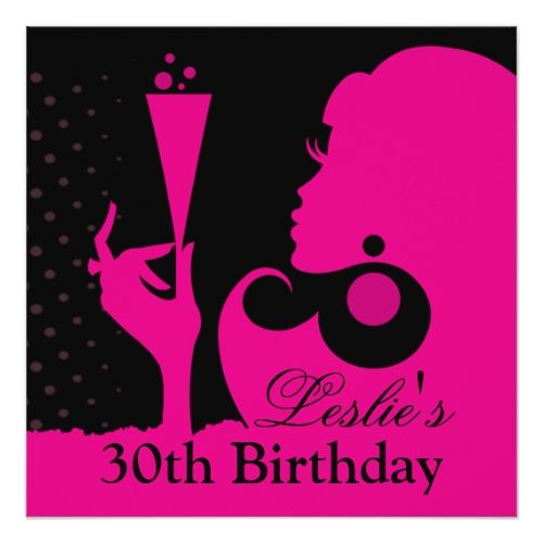 120 besten Wine Birthday Party Invitations Bilder auf Pinterest