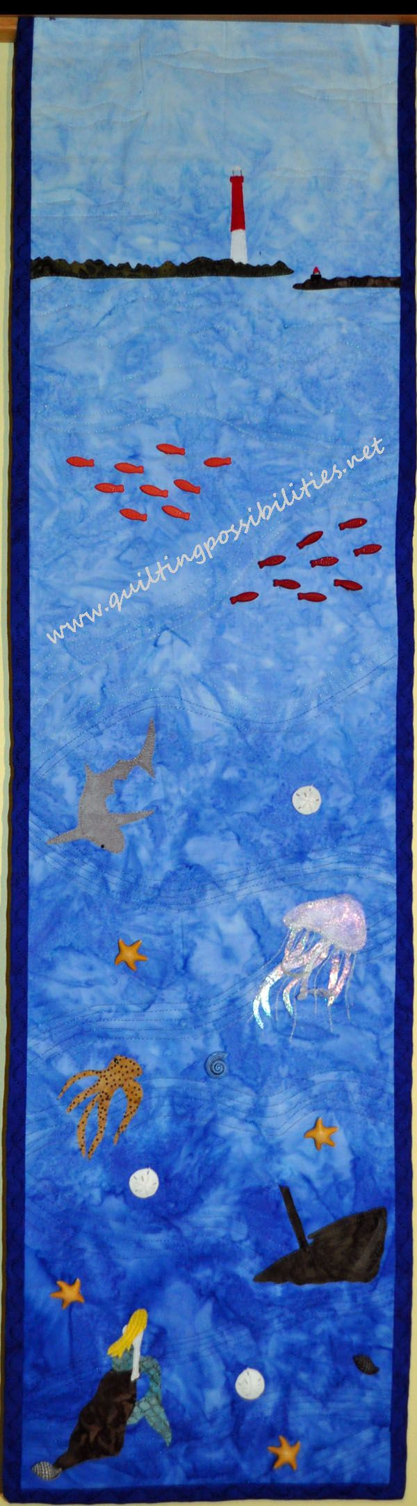 Pin by Karen Greenhood on Row by Row Experience/ 2015   Pinterest : quilting possibilities - Adamdwight.com