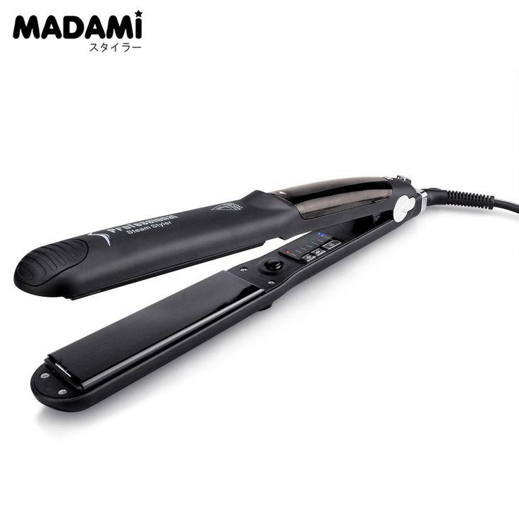 Best Steam Flat Iron ~ Best ideas about steam hair straightener on pinterest