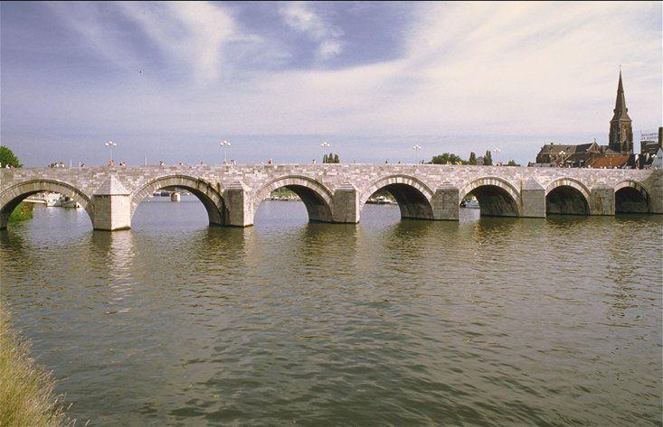 servaas brug