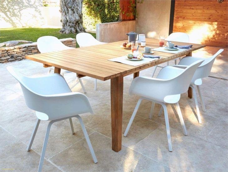 Interior Design Ensemble Table Et Chaise De Jardin Ensemble Table Et Chaise Enfant Ronde Jardin Chaises O Table De Jardin Bois Table De Jardin Chaise De Jardin