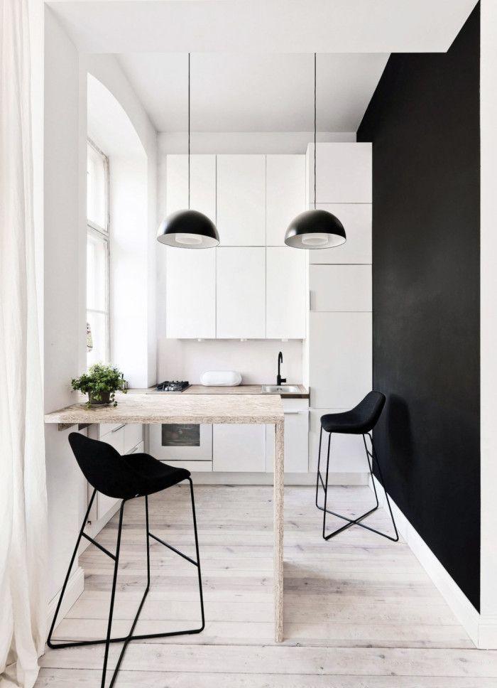 10. compact-kitchen