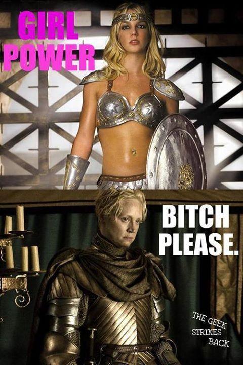 Game of Thrones Funny Game of Thrones #got #gameofthrones #juegodetronos