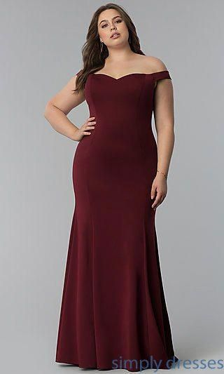 6a5e083b53  WomenSPlusSizePeasantDresses Plus Size Holiday Dresses