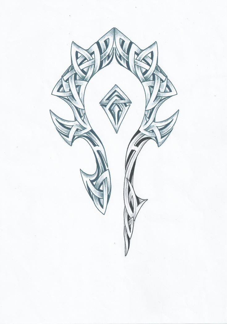 Hunter - WoW - World of Warcraft