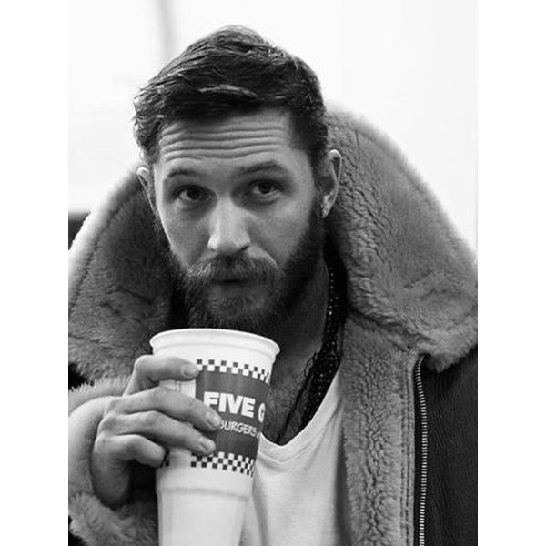 tom hardy variations ❤ liked on Polyvore featuring home, home decor and tom hardy