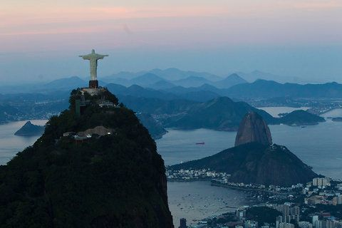 Brazil is too expensive for budget travelers. Or is it?  7 rules to save by when traveling in Brazil | Frugal Traveler