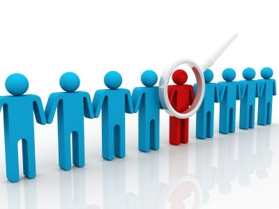 HRsoft is the leading provider of Cloud-based High Impact Talent Management solutions in North America -- Candidate tracking systems --- http://hrsoft.com/blog/software-for-hr-recruiting-successful-companies-start-with-successful-recruitment-techniques/