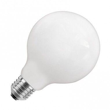 Ampoule LED E27 G125 Glass 10W