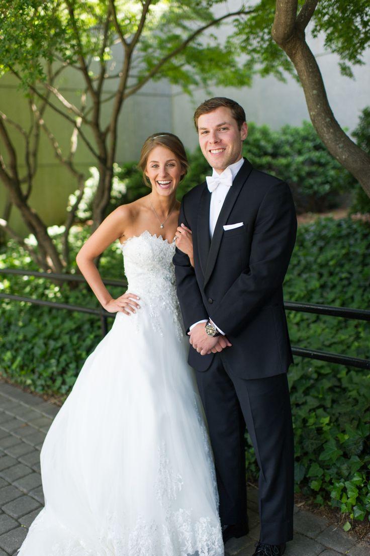 wedding locations north california%0A Westin Perimeter Atlanta Wedding Photos
