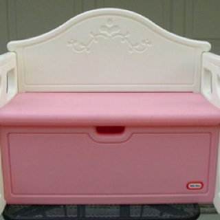 Little Tikes Toy Box Items From My Kids Past Pinterest Little Tikes Toy Boxes And Toys