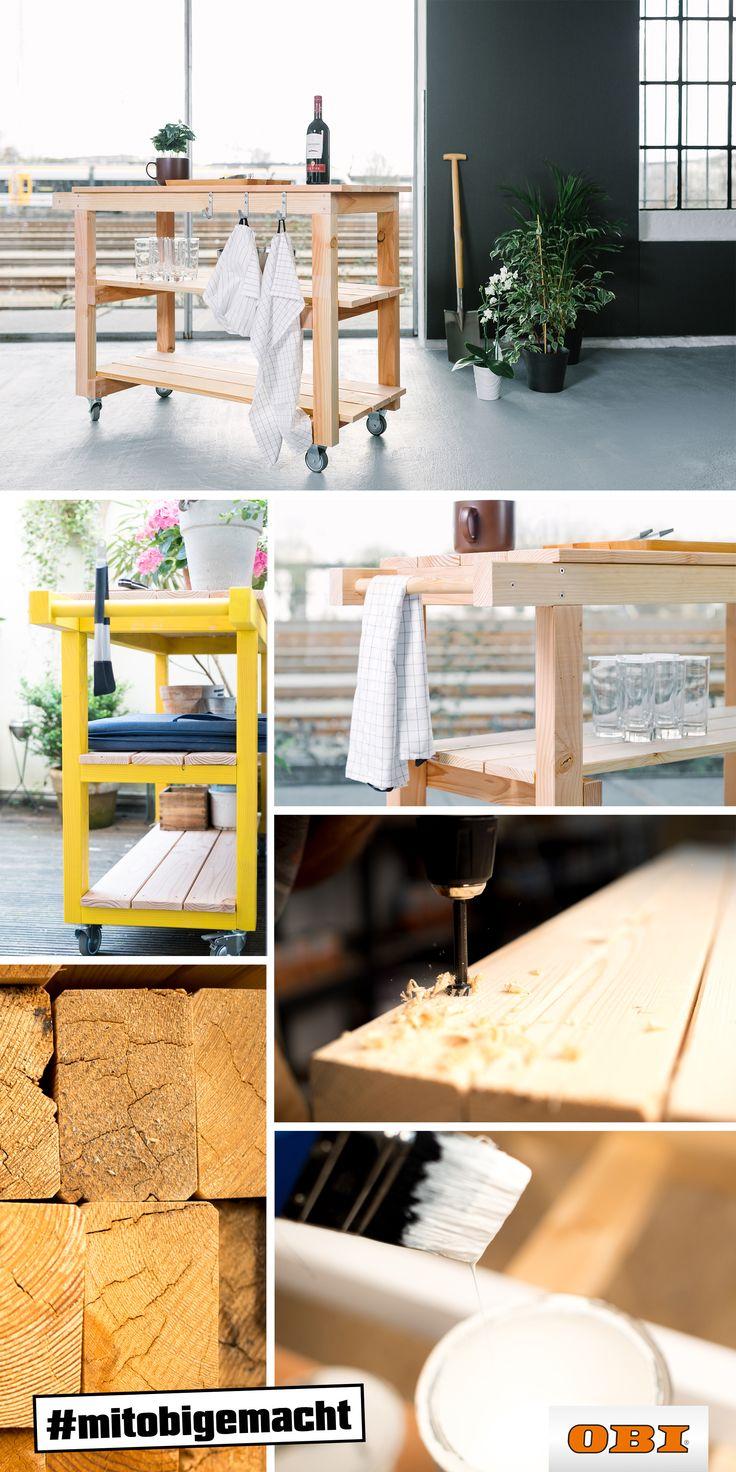 34 besten obi selbstbaum bel bilder auf pinterest. Black Bedroom Furniture Sets. Home Design Ideas
